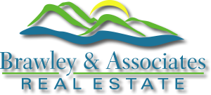 Brawley & Associates Real Estate